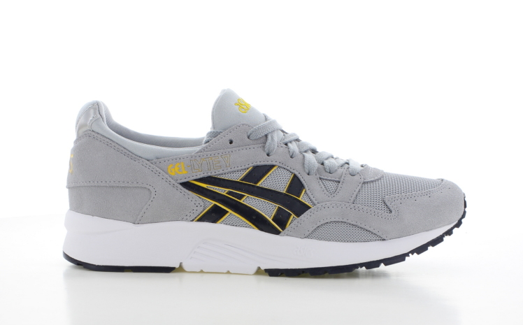 asics sneakers heren